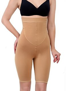 staywell slim and slick corset for women