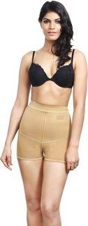 staywell yonger shaper for women shapewear