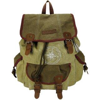 The House Of Tara Wanderer Backpack (Desert Storm)
