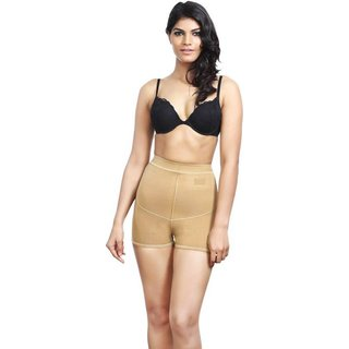 7e8e2c74ed Buy staywell yonger shaper for women shapewear Online - Get 45% Off