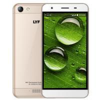 LYF Water 11 (Gold)