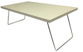 Folding Multipupose Table
