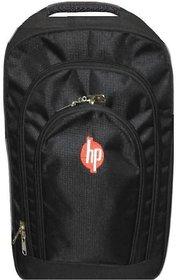 """6b4417a36fb1 HP Original Laptop BAG Backpack 16"""" B0T88PA#ACJ, Hp Premium ..."""