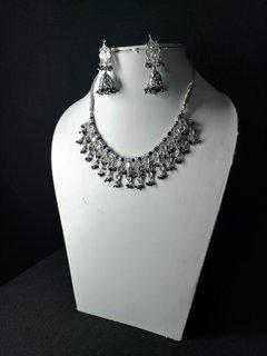Fashion jewellrey for girl  women