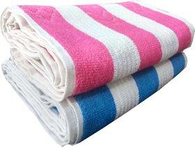 xy decor 2 bath towel (p)