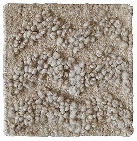 Die Designers Studio Hand Made Woolen Durry(HWD0351)