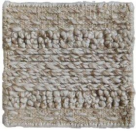 Die Designers Studio Hand Made Woolen Durry(HWD0352)
