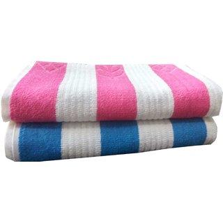 angel homes 2 cotton bath towel (mj2)