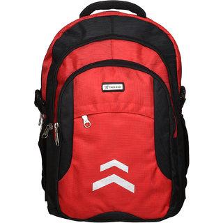 Times Bags J-625