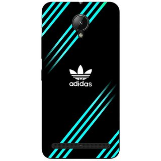 best website d655c e92f1 Lenovo Vibe C2 Back Cover By G.Store