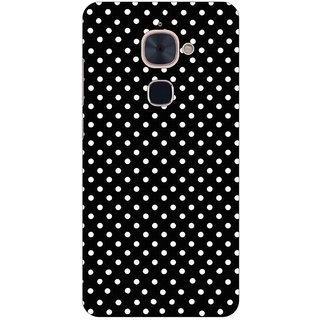 LeTV Le Max 2 Back Cover By G.Store