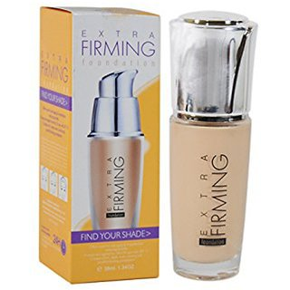 Mn Extra Firming Foundation