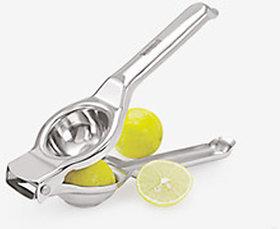 SMB Aluminium Lemon Squeezer