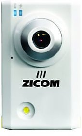 Zicom Baby Watch - Quanta