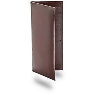 Azores Genuine Leather Wallet (Option 5)