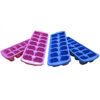 Ice Trays Set Of 4