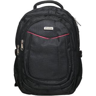 Times Bags J-623