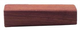 1 PC Original RED Sandalwood Stick 25-30 Grams Premium Quality