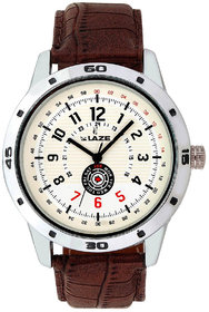 Blaze Analogue Watch For Boys And Men