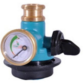 OMGAS GAS SAFETY DEVICE - Original Product ISO90012008 Co+Lowest Price+Fastest shipping gauranteed.