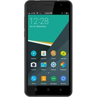 IVoomi IV505 (1GB + 8GB, 4G VoLTE, 5 Inch,5MP Camera, 3