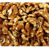 Valleynuts Pure Kashmiri 500 gms Walnut Kernells