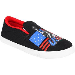 Armado Footwear Men Multicolor-654 Loafers  Moccasins