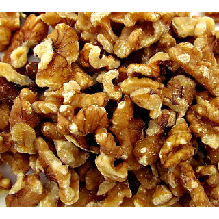 Healthline Valleynuts Pure Kashmiri 500 gms Walnut Kernells