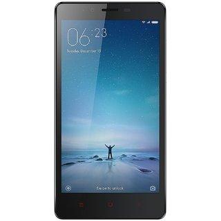 Xiaomi Redmi Note Prime 16GB White - Excellent condition (6 Months seller Warranty)