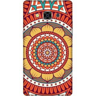 Print Opera Hard Plastic Designer Printed Phone Cover for samsunggalaxy j3pro Flowers pattern