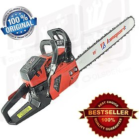 16inch Electric Chainsaw