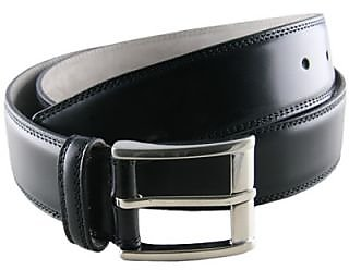 SALES HOMES Combo 1 Reversible belt 1 leather Wallet
