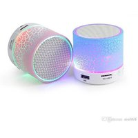 Onskart Portable Wireless Portable Bluetooth Speaker