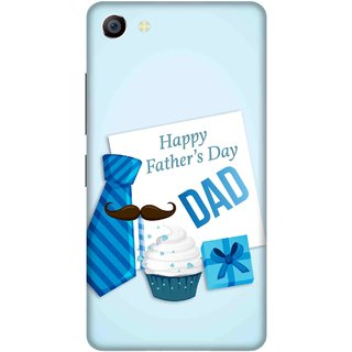 Print Opera Hard Plastic Designer Printed Phone Cover for vivo x7plus Father's day gifts