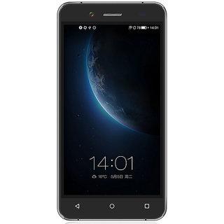 Reach Allure Speed (1 GB,8 GB,Black)