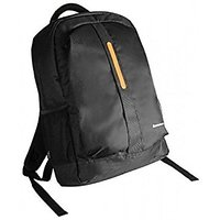 Lenovo Backpack 15.6 inch (Black  Orange)