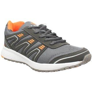 Lancer Men's Multicolor Sports Shoes