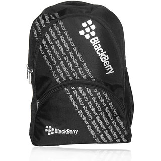 Black 13-15 inches Laptop Backpack