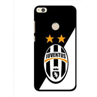 Snooky Printed Football Club Mobile Back Cover For Huawei Honor 8 Lite - Multi