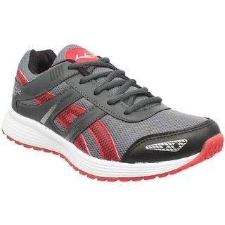 wholesale dealer c8a9f 3da5b Lancer Shoes Price List India: 40% Off Offers | Lancer Shoes ...