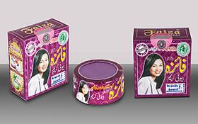 FAIZA BEAUTY CREAM # 242321 (Pack Of 6 Pcs) (30 grm Pack).
