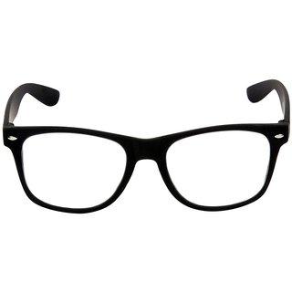 f2b05807c6 Buy HH Arc Coating Wayfarer Sunglass For Men Women (Black Frame) Online -  Get 69% Off