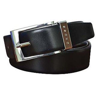 Fantasy Black Belt Set Of 1 38