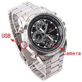 OnsKart Hidden Watch Camera 4Gb