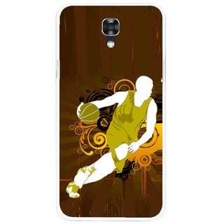 Snooky Printed Chamoins wins Mobile Back Cover For Lg X Screen - Multicolour