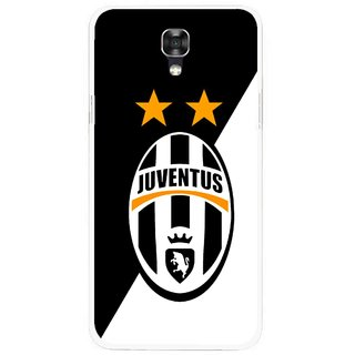Snooky Printed Football Club Mobile Back Cover For Lg X Screen - Multicolour