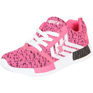 Sports Running Walking Gym Shoes Online