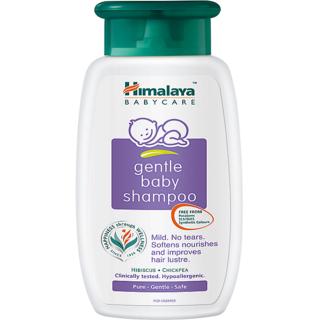 Himalaya Gentle Baby Shampoo, 200 ml