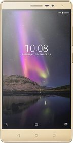Lenovo Phab 2 Plus 3GB/32GB, (6 Months Warranty) - Unboxed