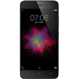 Vivo Y53 (2GB/16GB) Matte Black